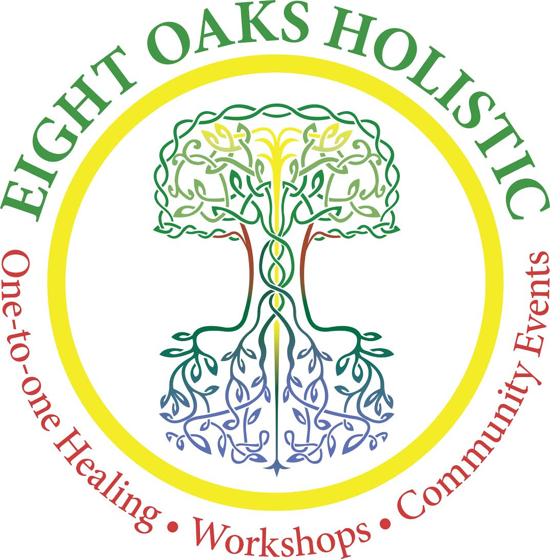 eight-oaks-holistic