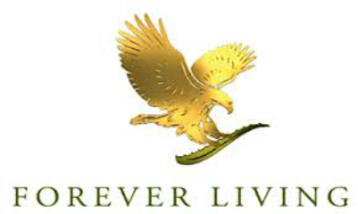 Forever Living Products - Discover Forever logo Cork Min Body Experience