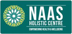 naas-holistic-centre